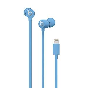 Apple urBeats3 Earphones with Lightning Connector – Blue