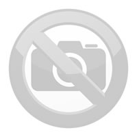 Apple Beats Solo3 Wireless On-Ear Headphones - Satin Silver